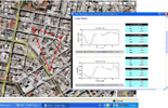 Energy Location-based Services in Athens
