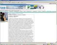 TEE Publication Enviro IT (Greek)