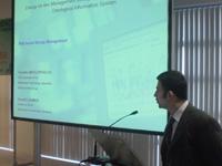 EMIR Presentation from V.Nikolopoulos